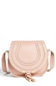 Chloé satchel tassen