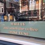 King-Kong-Hostel-koffie