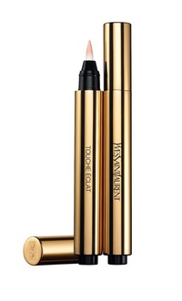 Touche Eclat YSL make-up